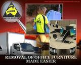 New Album of Sydney Domain Furniture Removals