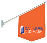 Banners and Mash of Retractable Banners Printing Services - Banners and Mash