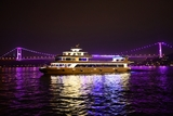 Bosphorus boat tours