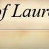 Brock, Laurence J., Attorney at Law
