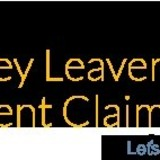 Geoffrey Leaver Accident Claims