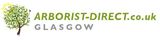 Profile Photos of Arborist Direct Glasgow