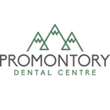 Promontory Dental Centre