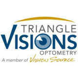Triangle Visions Optometry of Raleigh