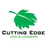 Cutting Edge Lawn & Landscape