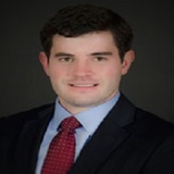 Profile Photos of Favret Carriere Cronvich Law Firm