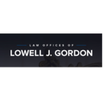 Law Offices of Lowell J. Gordon