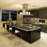 Profile Photos of Creative Counter Tops