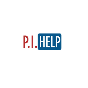 Profile Photos of PIHELP 154 East Myrtle Ave Ste 100 - Photo 1 of 5