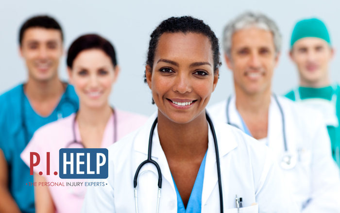 PIHELP Personal Injury Experts (210) 249-4949 Profile Photos of PIHELP 154 East Myrtle Ave Ste 100 - Photo 2 of 5
