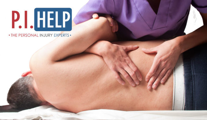 PIHELP Personal Injury Experts (210) 249-4949 Profile Photos of PIHELP 154 East Myrtle Ave Ste 100 - Photo 4 of 5