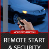 Remote Car Starters St. Louis
