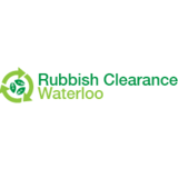 Rubbish Clearance Waterloo Ltd.