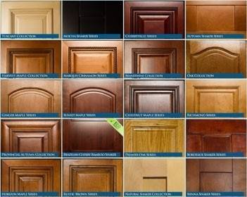 3 of 4 Photos & Pictures – View RTA Cabinet Store Profile Photos ...