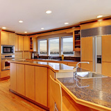 Profile Photos of Advanced Interiors Kitchen & Bath