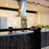 Advanced Interiors Kitchen & Bath