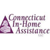 Connecticut In-Home Assistance LLC - Trumbull
