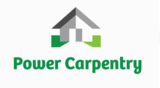 Power Carpentry, Waterford