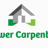 Power Carpentry