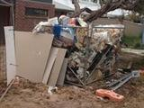 Rubbish Removal of Affordable Rubbish Removal in Melbourne - Must Collect Rubbish