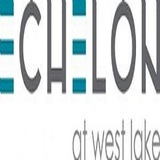 Echelon at West Lake, Houston