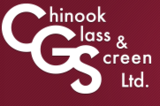 Profile Photos of Chinook Glass & Screen