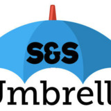S&S Umbrella Ltd