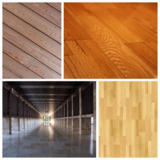 Thunder Flooring LLC