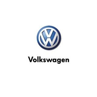 Profile Photos of Heritage Volkswagen Van Centre Bristol Pioneer Park, Whitby Road - Photo 1 of 2