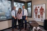 Profile Photos of New Wave Chiropractic Center