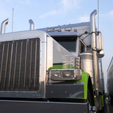 Profile Photos of Mittelstadt Trucking LLC