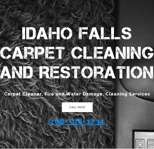 New Album of Idaho Carpet Cleaning and Restoration 1355 Mound Ave #2 - Photo 2 of 2