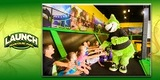 Profile Photos of Launch Trampoline Park - Linden, NJ