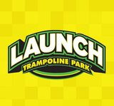 New Album of Launch Trampoline Park - Prattville
