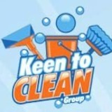 Keen To Clean cleaning Melbourne