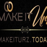 Make It Urz, Inc.