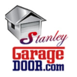 Stanley Automatic Gate Repair Farmers Branch