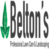 Belton's Professional Lawn Care & Landscaping