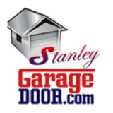 Stanley Garage Door Repair Crowley