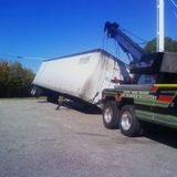 Pearce Truck & Auto 241 Courtright Rd