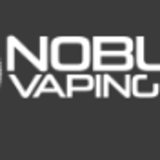 Noble Vaping