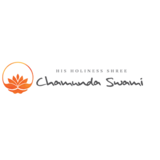 Chamunda Swami Ji Healing Center: A place to heal your body and mind