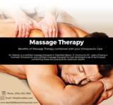 New Album of Deerfield Injury Center - Massage Therapy Deerfield Beach