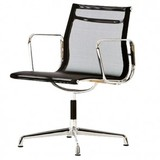 Office Chairs of Dominidesign furniture Ltd
