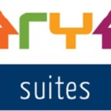 Mary-am Suites - Toronto Furnished Apartments