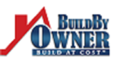 Profile Photos of Build By Owner Llc