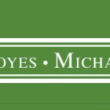 Hoyes, Michalos & Associates Inc.