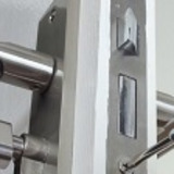 Sea To Sky Lock And Safe | Locksmith West Vancouver