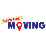 Let's Get Moving Inc