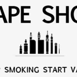 vape Shop London